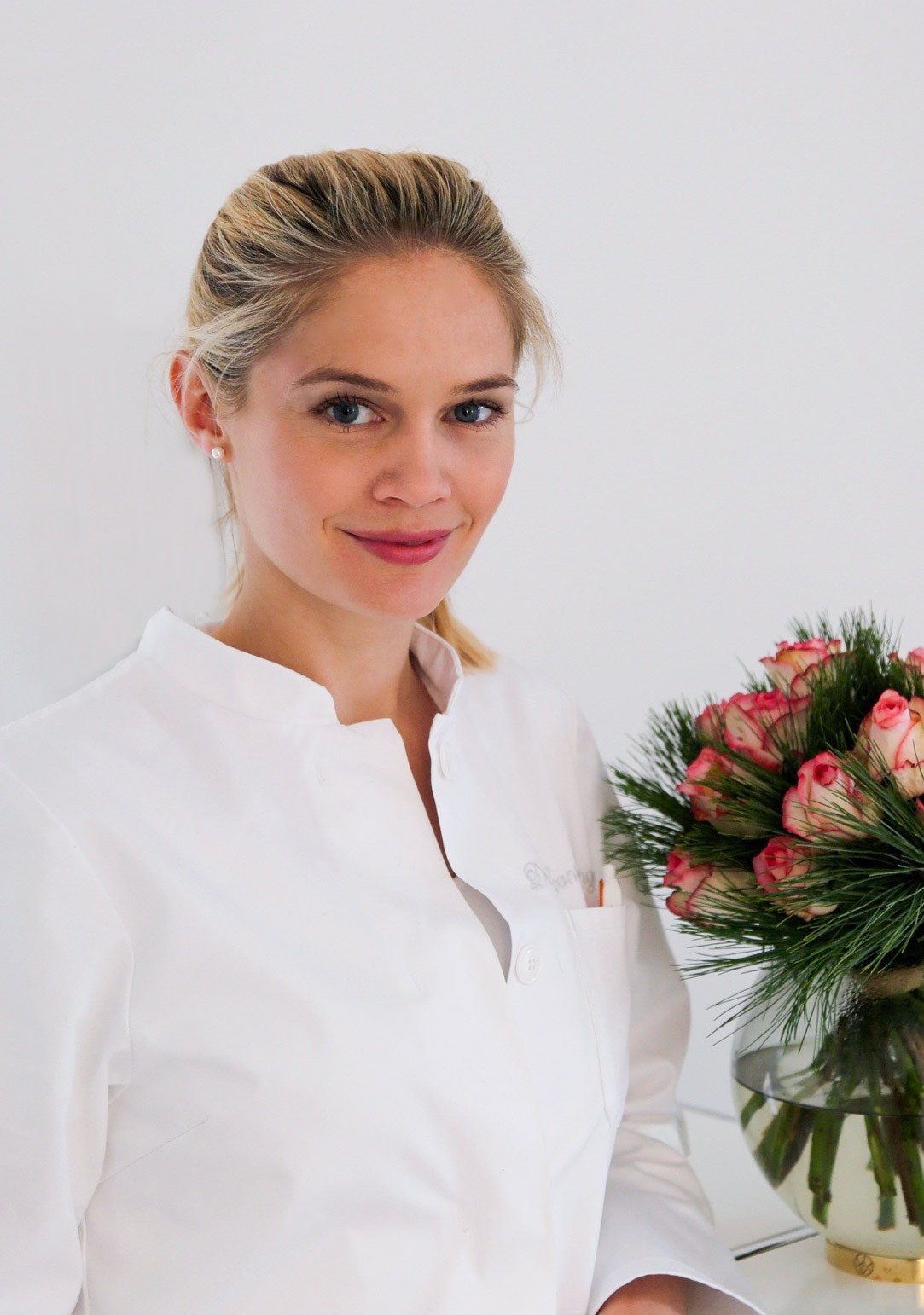 Dr. med. Monique Stengel, Dermatologie Starnberg