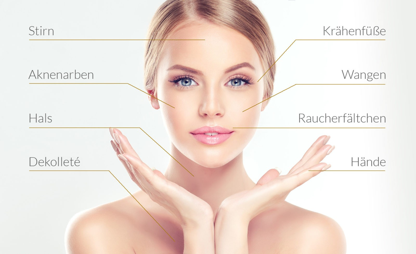 Dr. med. Monique Stengel Skinbooster (DE)