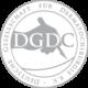 DeutscheGesellschaft-Dermatolgie-eV