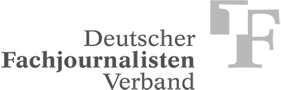 Deutscher Fachjournalisten-Verband