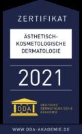 DDA_Siegel_Aes-Ko Dermatologie_2021