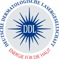Logo_DDL_Neu