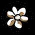 Monique-ICONS-Blume