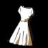 Monique-ICONS-Kleid