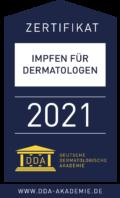 DDA_Siegel_Impfen_2021