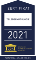 DDA_Siegel_Teledermatologie_2021